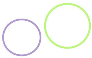 cirkel4