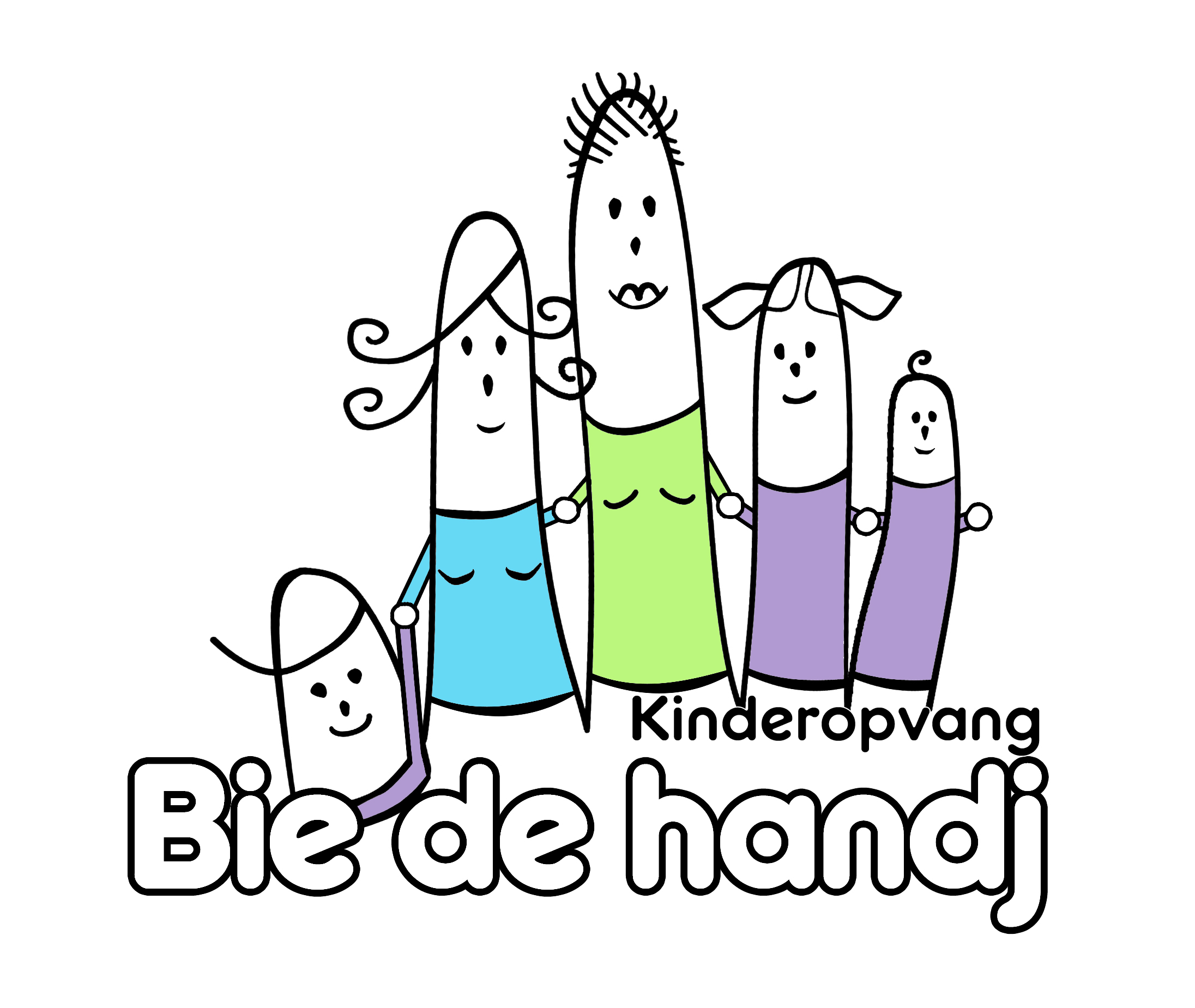 cropped-BiedeHandjLogoKleur-website-copy.jpg